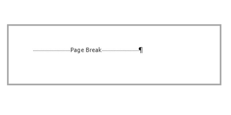 Pagebreak Set-min