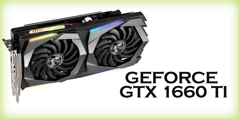GeForce GTX 1660 Ti-min