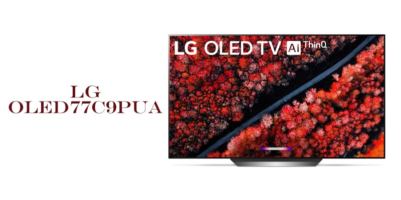 which  tv is the best