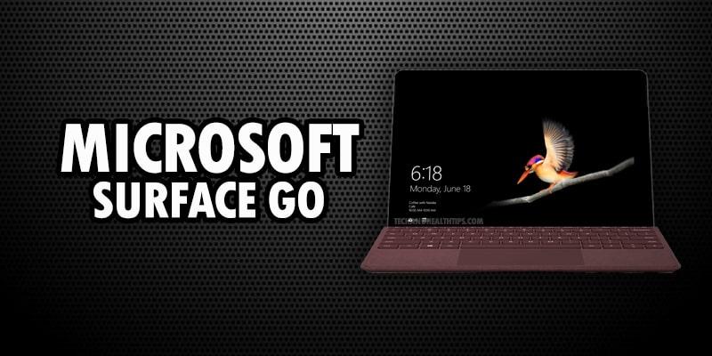 Microsoft Surface Go-min best laptop
