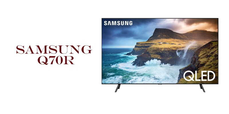 what is the best flat screen tv to buy