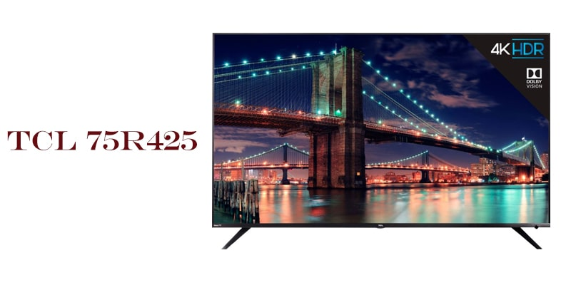 what is the best  tv