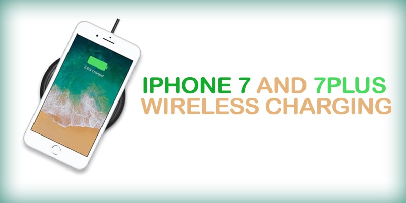 iphone 7 and 7 Plus wireless charging-min