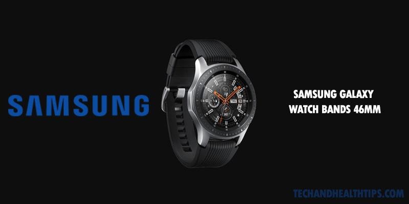 amsung galaxy watch bands 46mm-min