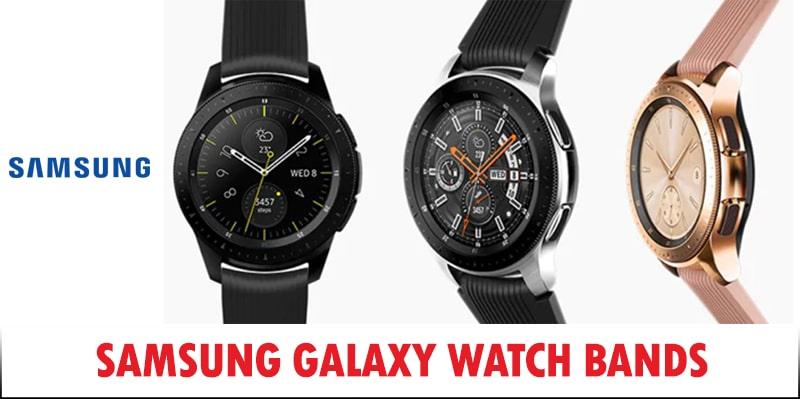 samsung galaxy watch bands-min