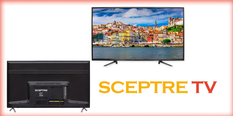 SCEPTRE TV Should I Buy the scepter tv