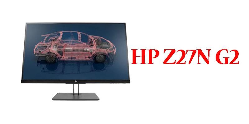 HP Z27n G2-how big is a 27 inch monitor