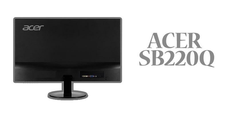 Acer SB220Q_01-min