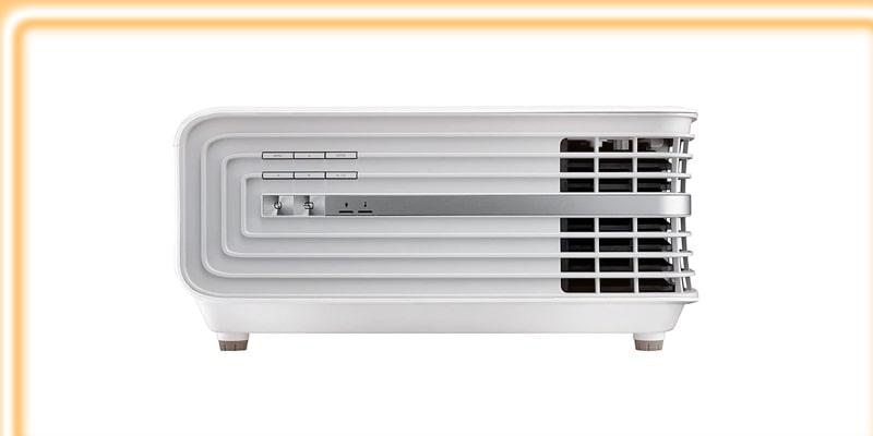 OPTOMA UHD60-min